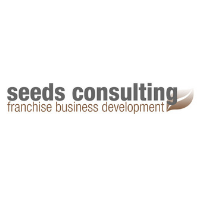 seeds-consulting