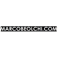 Marco Beolchi logo