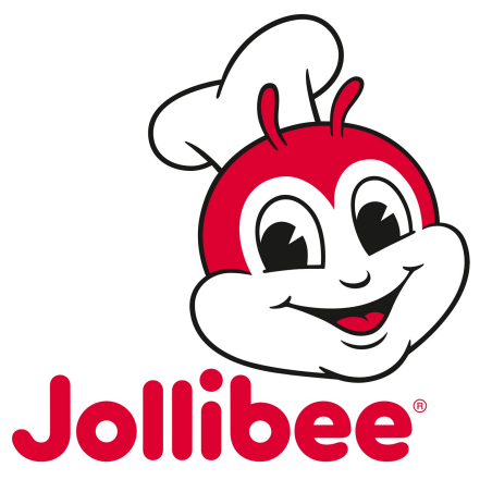 Jollibee Foods Corporation - mapic food 2019