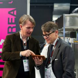 TEMAKINHO, Retail Tour MAPIC FOOD 2019
